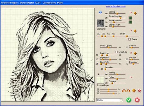 Sketch Software free software for sketching photos free photo sketching flashy