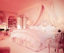 Princess Bedroom Drawing Bedroom Comfy Image 582380 On Favim