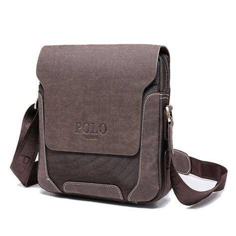 Sale Fashion Brand Leather Briefcase Brand Quality - buy wholesale zefer bag from china zefer bag