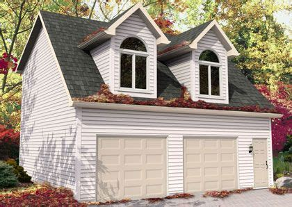 Homehardware House Plans Loft Garage Kit Diy Projects Lofts Future House And House