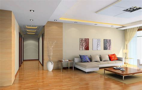latest drawing room latest ceiling designs living room 3d house free 3d