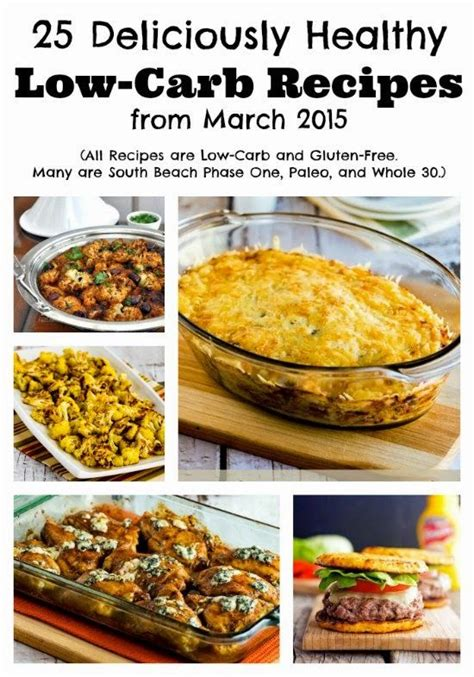 301 best images about recipe round ups low carb and paleo