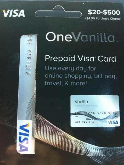 Walmart Vanilla Visa Gift Card - how to use vanilla gift cards money orders to meet minimum spends travel tricks
