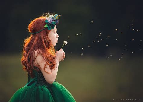 imagenes artisticas de jesus fotograf 237 as art 237 sticas de ni 241 os de lisa holloway arte feed