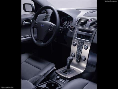 Volvo S40 2004 Interior by Volvo S40 Picture 53 Of 65 Interior 2004 800x600