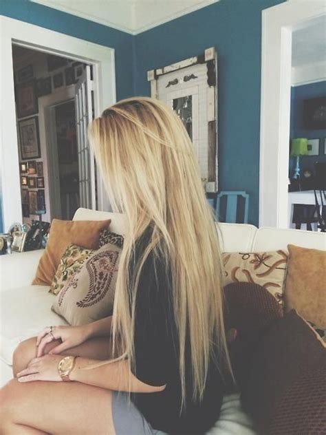 25 best ideas about hair on blond hair highlights