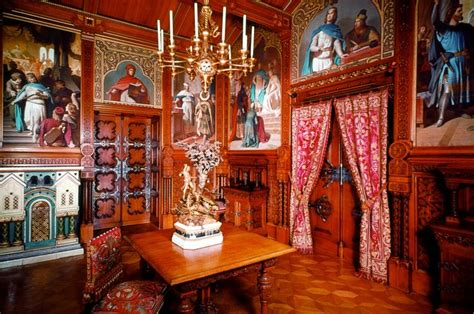 room germany 17 best images about neuschwanstein castle munich germany on neuschwanstein castle