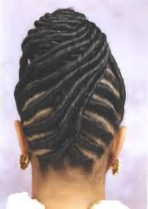 pictures of flat twist hairstyles for black flat twists braids thirstyroots com black hairstyles