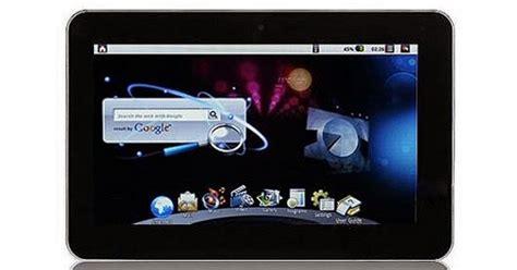 Tablet Advan T2e advan vandroid t2e indonesia tablet harga terbaru