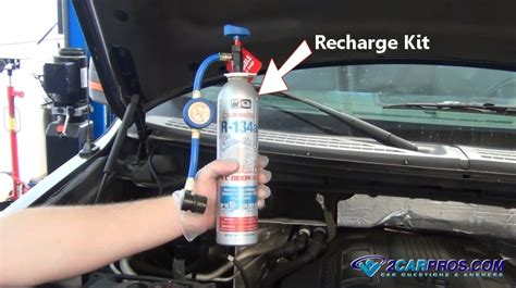 troubleshoot car air conditioner problems quickly wpictures