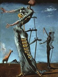oeuvres themes narcisse 2218991373 1000 id 233 es sur le th 232 me salvador dali sur dali peintures de salvador dali et