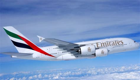 emirates zimbabwe airline changes its harare phone numbers bulawayo24 news