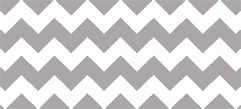 chevron pattern svg file 1000 images about svg ecal designer cuts on pinterest