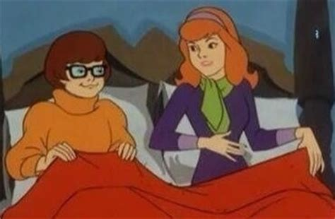 Velma Meme - little did daphne know that velma was looking for some
