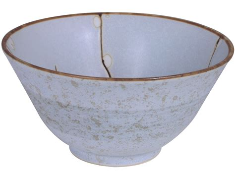 Rice Bowl Cherry Rice Bowl 5 inch cherry blossom japanese rice bowl