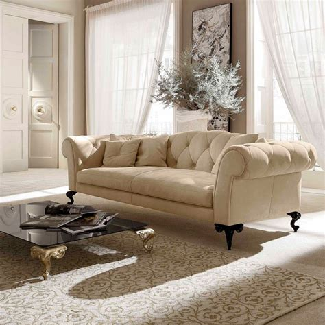 Italian Sofa Brands by Italian Sofa Brands