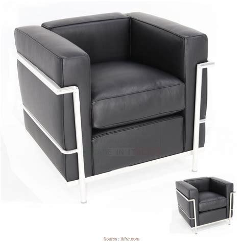 cuscini grandi per divani magnifico 4 cuscini grandi schienali divani jake vintage