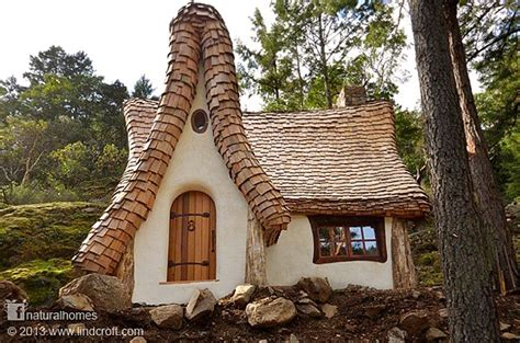 most beautiful storybook cottage homes smiuchin most beautiful storybook cottage homes smiuchin