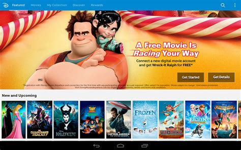 film disney recent disney and google play team up to bring disney movies