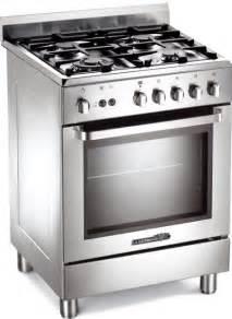 2 Burner Gas Cooktop La Germania Lugf02 60 S Reviews Productreview Com Au
