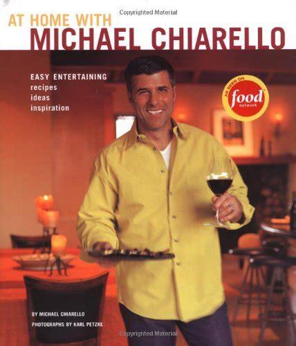 Discover Your Napastyle With Michael Chiarello by Michael Chiarello Napastyle