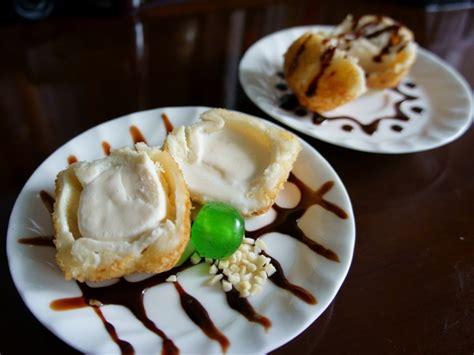 resep membuat es cream vanilla resep membuat es krim vanilla cara mudah membuat es krim