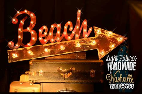 marquee sign marquee sign lighted metal marquee sign marquee light