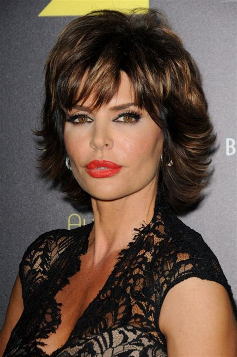 lisa rinna hair color lisa rinna as billie reed dool days of our lives