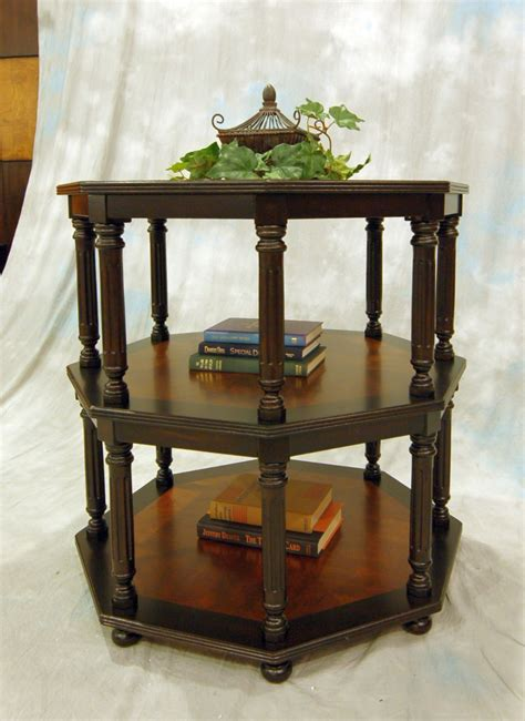 Small Entrance Table 19 Brilliant Small Entry Table Ideas