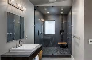modern bathroom idea 25 modern bathrooms to create a clean look decor10