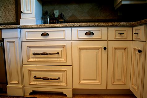 photos of kitchen cabinets with hardware design dump mixing hardware in the kitchen