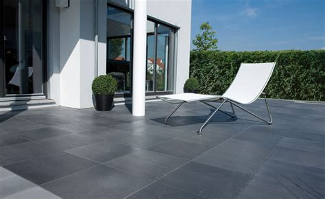 Betonplatten 40x40 Preis by Terrassenplatten F 252 R Die Exklusive Gartengestaltung