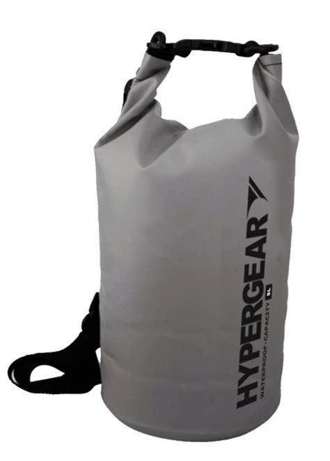 5l Drybag Nature hypergear bag 5l kudos outdoor