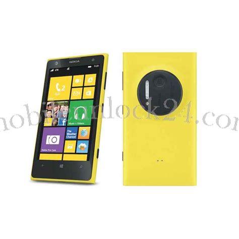 Nokia Lumia Rm desbloquear nokia lumia 1020 rm 875 rm 877 rm 876
