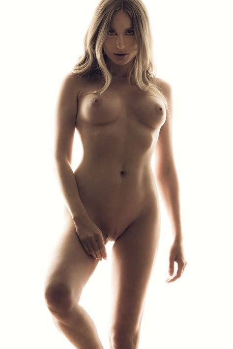 Maja Krag Topless Photos Thefappening Adanih Com