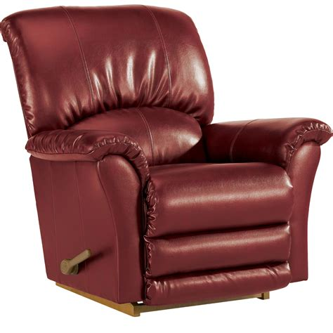 Sears La Z Boy Recliner by La Z Boy 010504 Cantina Rocker Recliner Sears Outlet