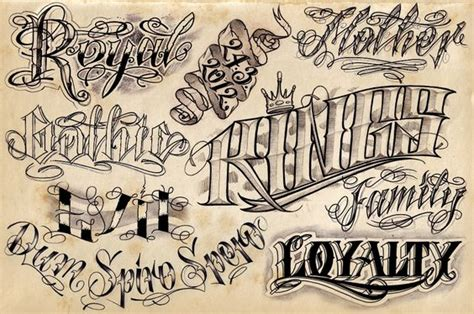 Tattoo Lettering Wallpaper | tattoo lettering lettering pinterest tattoos and