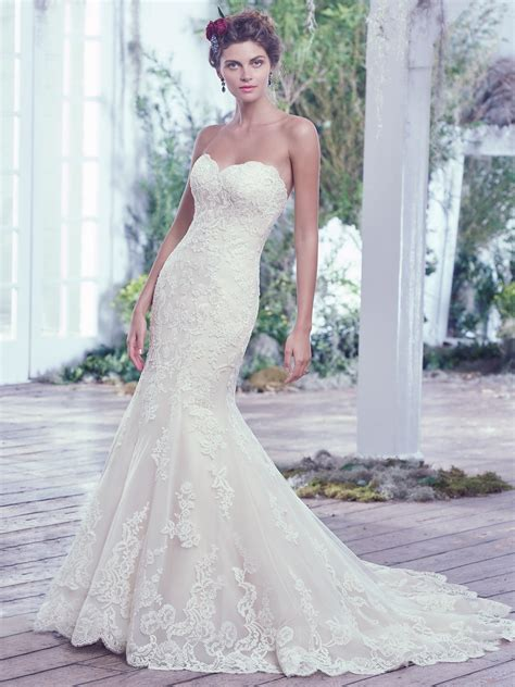 Dress Valerie valerie uk16 chagne ivory hoops a bridal