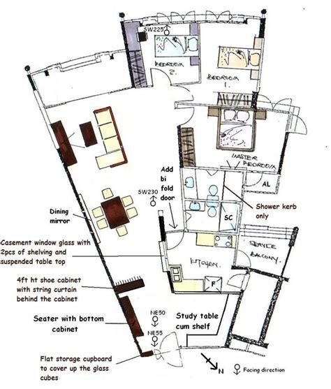 feng shui garden layout feng shui kitchen layout decorating ideas