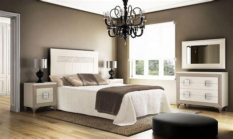 el mueble dormitorios matrimonio cama de matrimonio archivos muebles cubimobax