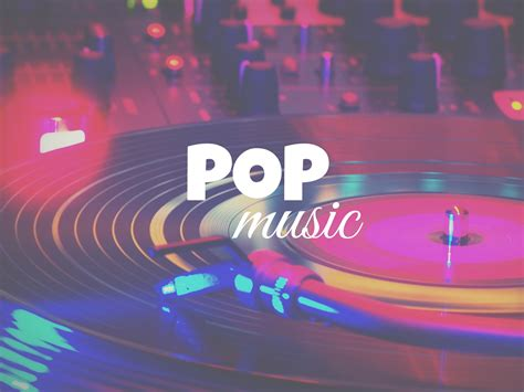 popmusic com pop music on emaze