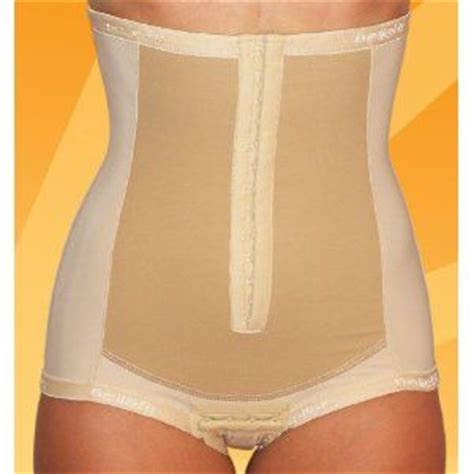 girdle c section postpartum girdle corset c section recovery incision