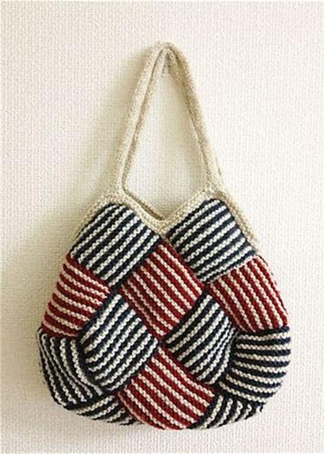 amibroker patternexplorer 171 free knitting patterns 171 best images about entrelak on pinterest free pattern