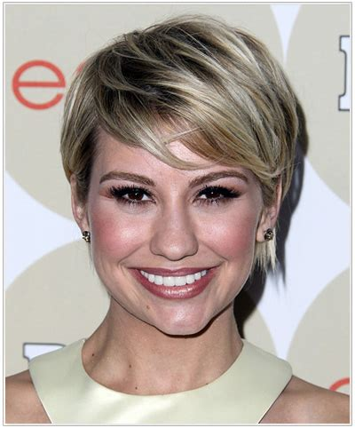 is chelsea kanes haircut good for thin hair the top 5 hairstyles january 2014 viewer trend report