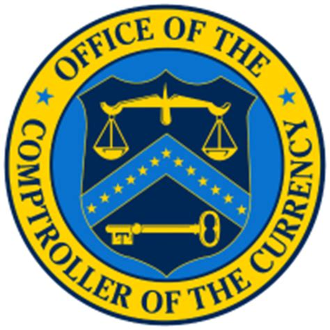 Office Of The Comptroller Of The Currency office of the comptroller of the currency linkedin