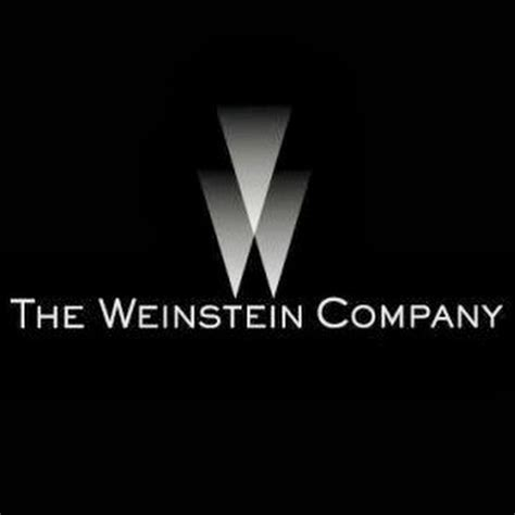 The Company by The Weinstein Company