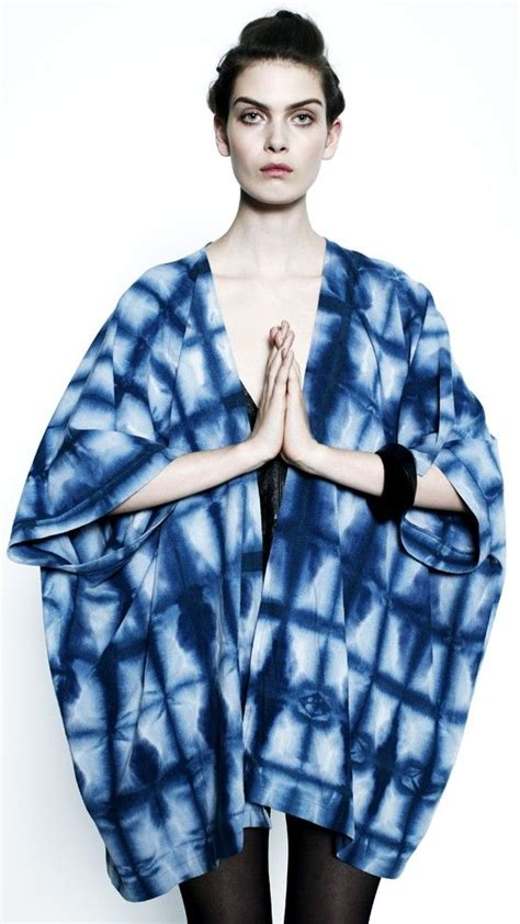 Dress Batik Shibori Tunik Batik 133 best style fashion images on
