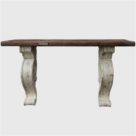 antique wood fireplace mantel shelves best 25 mantel shelf ideas on mantle shelf