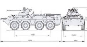 Hunting Cabin Plans btr 82a apc thai military and asian region