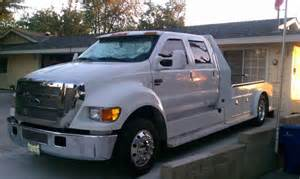 Ford F650 For Sale Customized Ford F650 Suv For Sale Html Autos Weblog